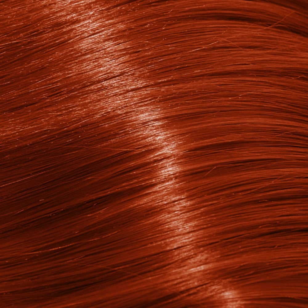 Intense Radiance Permanent Hair Colour   8.4 Light Copper Blonde