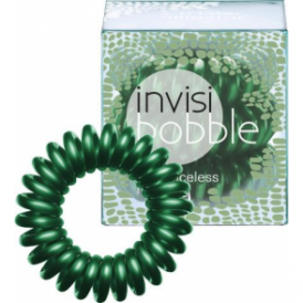 Invisibobble- C U Later Alligator