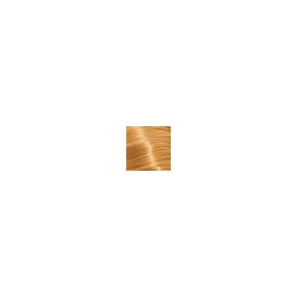 Hi–Lift Permanent Hair Colour - 11 3 Ultra Light Golden Blonde
