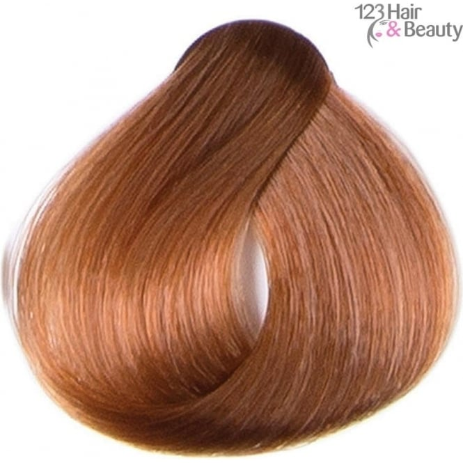 light golden mahogany brown hair color ion best hair
