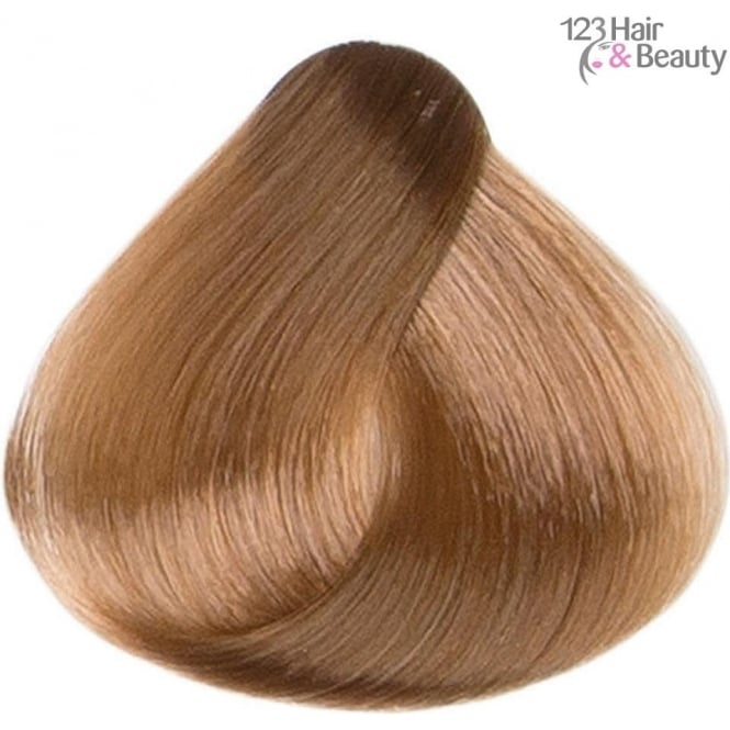Ion DISCONTINUED Permanent Hair Colour - 9.0 Very Light Intense Blonde