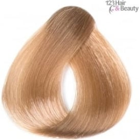 Ion Permanent Hair Colour 100ml - 9 Very Light Blonde