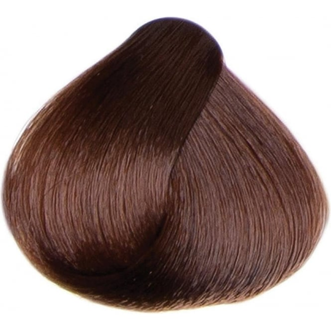 Ion Semi Permanent Hair Colour 100ml 6 3 Dark Golden Blonde