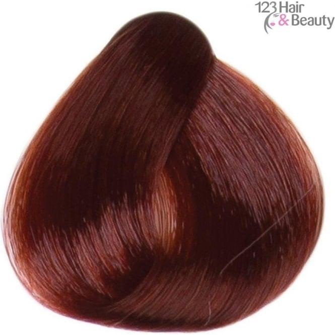 dark copper blonde hair color ion wwwpixsharkcom