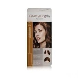 2 in 1 Touch Up Wand – Light Brown