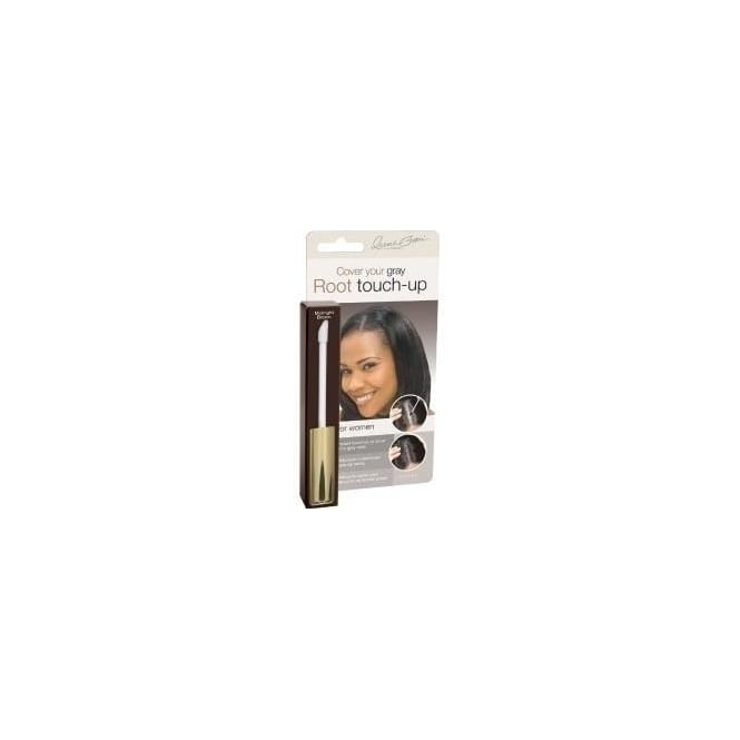 Irene Gari Cover Your Gray Root Touch Up Wand –Midnight Brown 7g