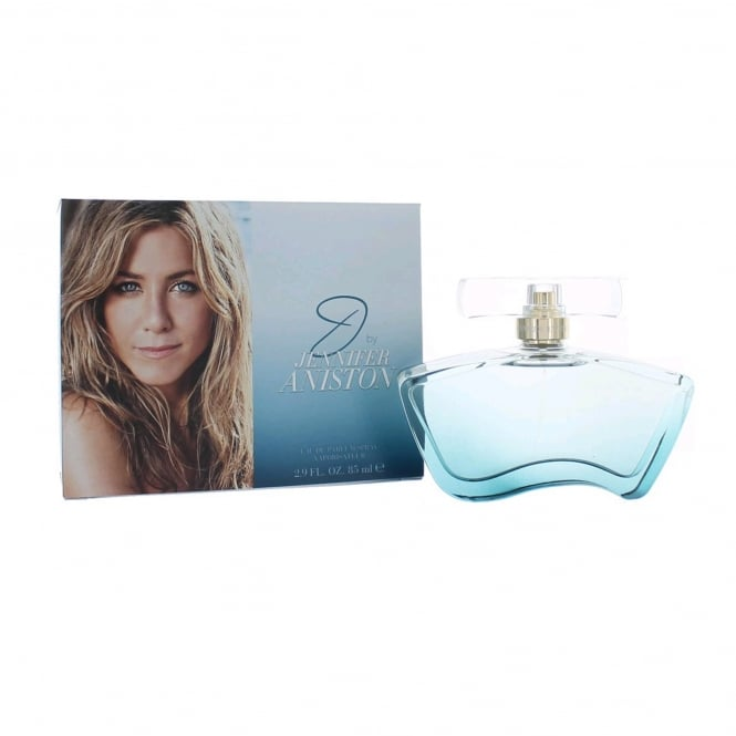 Jennifer Aniston J by Eau de Parfum