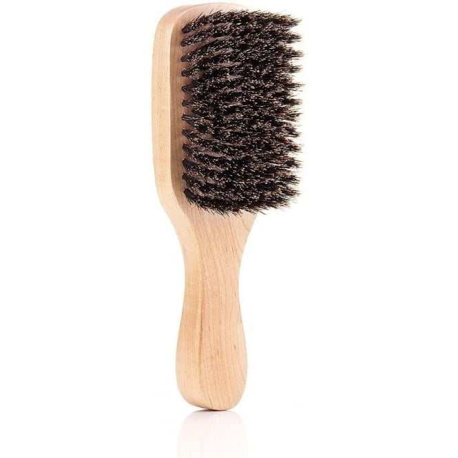Jack Dean Gentleman's Club Brush