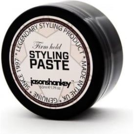 Firm Hold Styling Paste