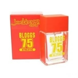 Joe Bloggs Athletic EDT Spray 50ml