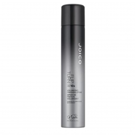 Flip Turn Volumizing Finishing Spray