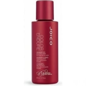 Color Endure Shampoo for Long Lasting Color