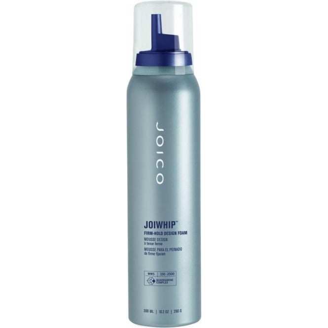 Joico Joiwhip Firm Hold Design Foam