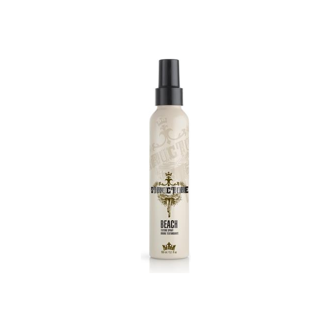 Joico Structure Structure Beach Texture Spray
