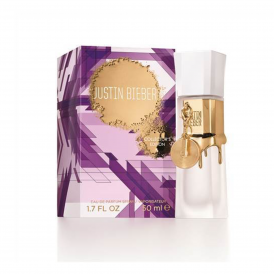 Collectors Edition Eau De Perfume Spray For Her
