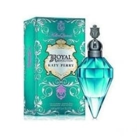 Royal Revolution Eau De Perfume