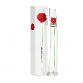 Flower Eau De Parfum Spray For Her