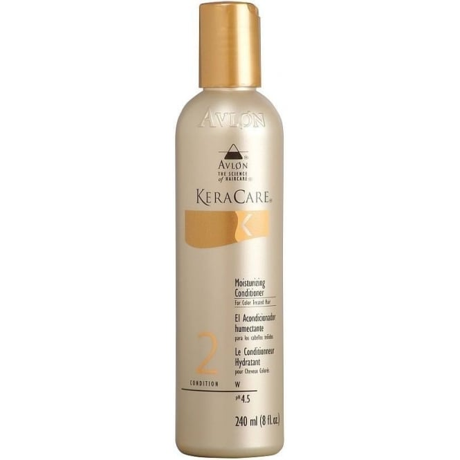 Avlon Keracare KeraCare Moisturising Conditioner for Colour Treated Hair