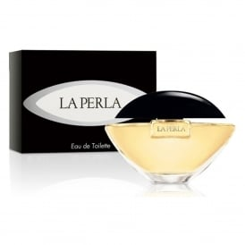 La Perla Eau De Toilette For Her