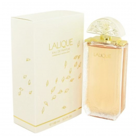 Lalique Eau De Perfume Spray For Her
