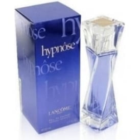 Lancome Hypnose EDP for Her
