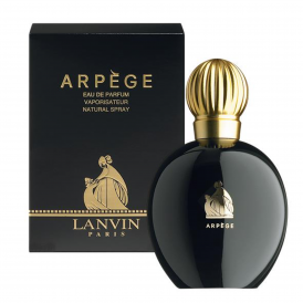 Lanvin Arpege Eau De Perfume Spray For Her