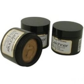 Leichner Camera Clear Foundation - Blend of Copper