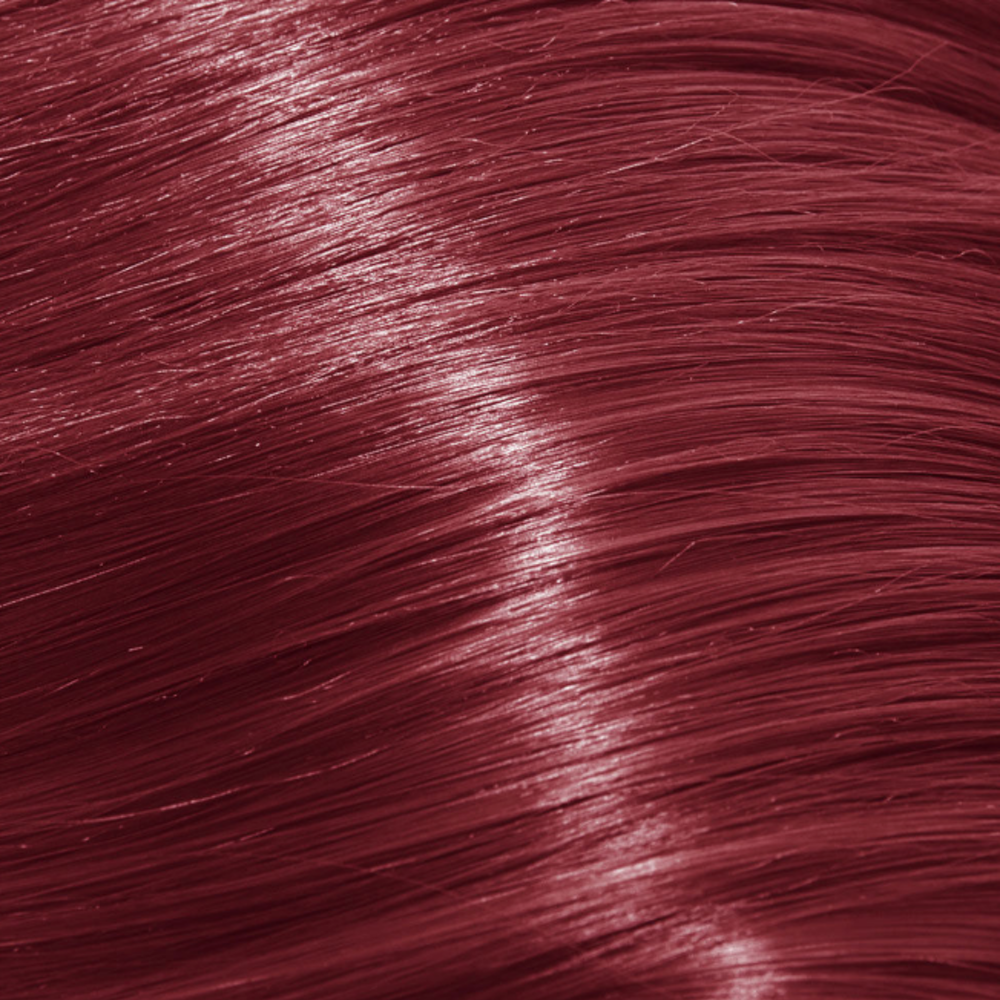 Xp Light Radiance Demi Permanent Hair Colour 645 Dark Blonde