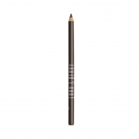 Ultimate Lip Liner –Toasty