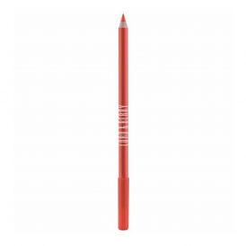 Ultimate Lip Liner - Mandarno