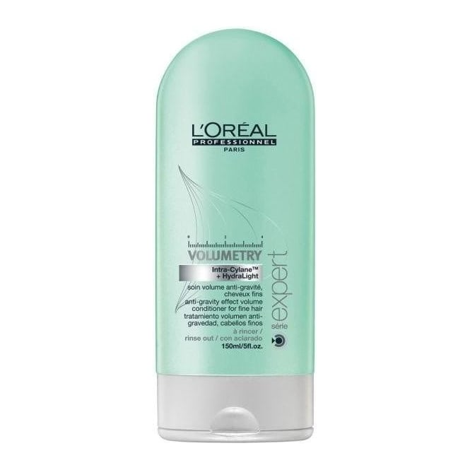 L'OREAL L'oreal Serie Expert Volumetry Conditioner 150ml