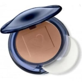 Lov One Step Face Base - Soft Beige
