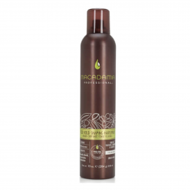 Flex Hold Shaping Hairspray