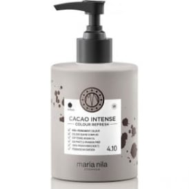 Maria Nila Colour Refresh Cacao Intense 4.10