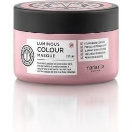 Maria Nila Luminous Colour Masque