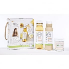 Raw Nourish Gift Set
