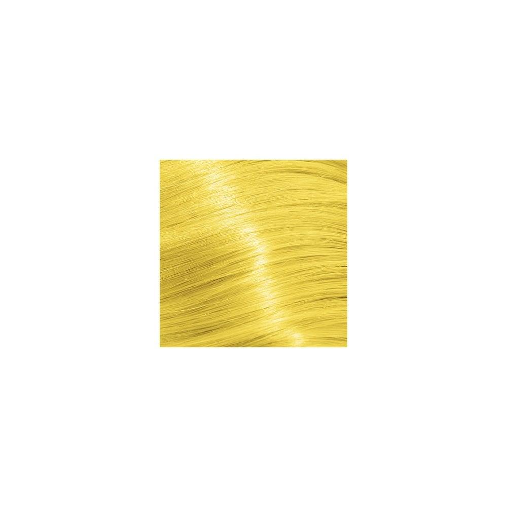9407f122c94 Matrix SoColor Cult Semi-Permenant Hair Colour - Lucky Duck Yellow