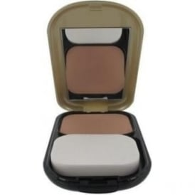 Max Factor Face Finity Sand 10g