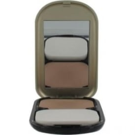 Max Factor Face Finity Natural 10g