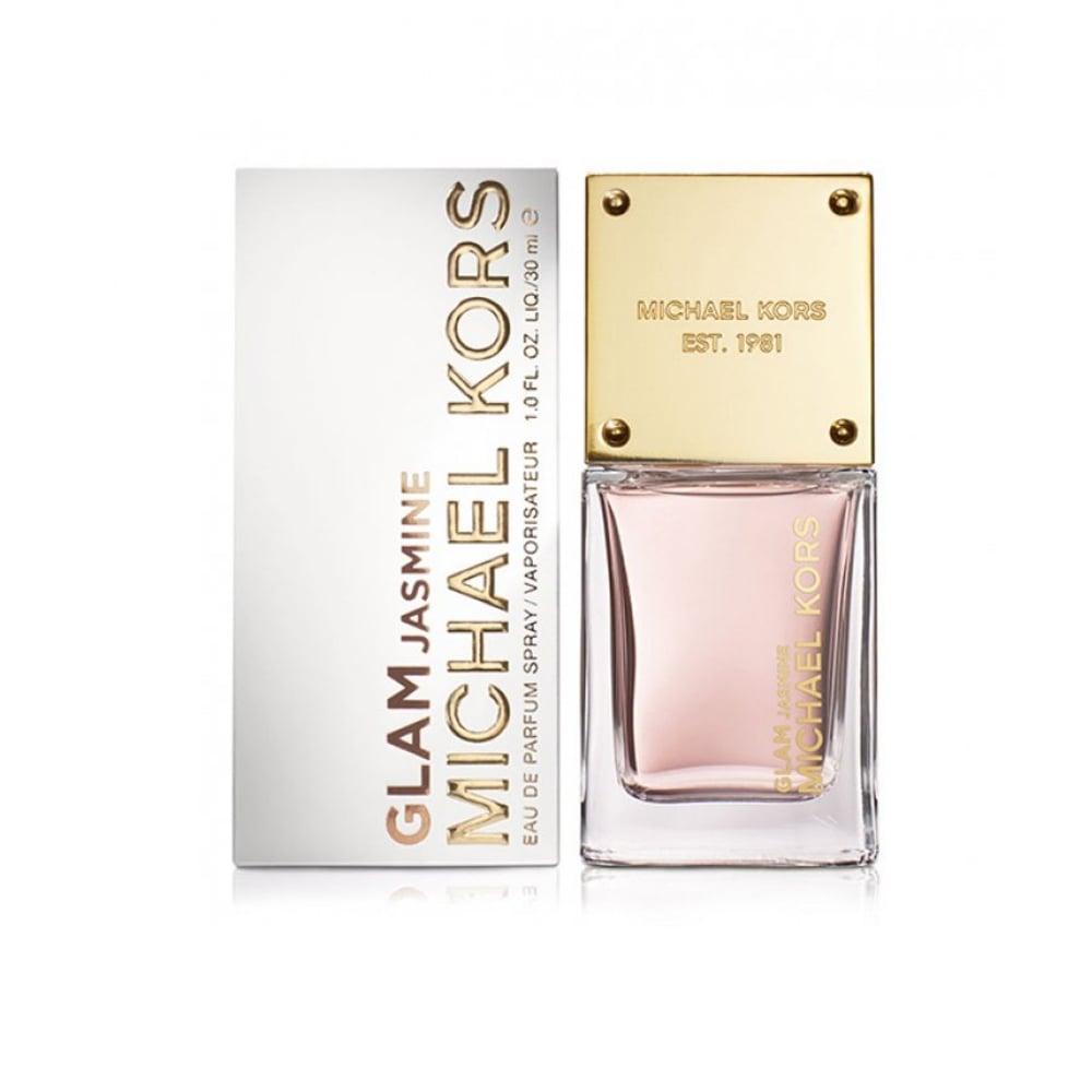 3329376f6fe3 Michael Kors Glam Jasmine Eau de Parfum