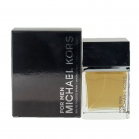 Men Eau De Toilette Spray