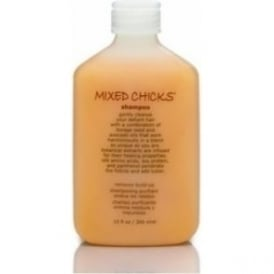 Mixed Chicks Shampoo