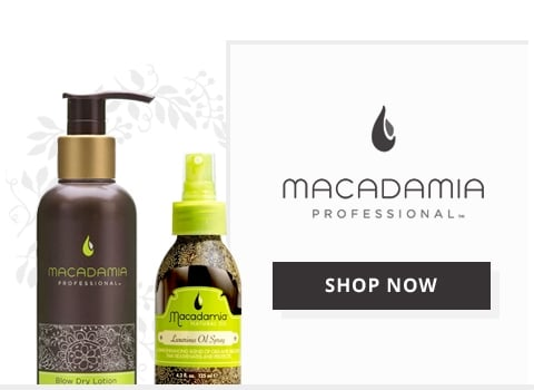 Macadamia - Shop Now