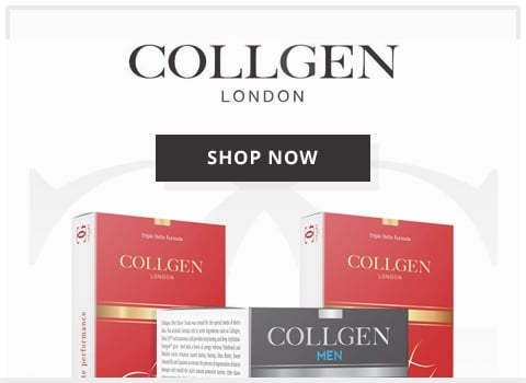 Collgen Loandon - Shop Now