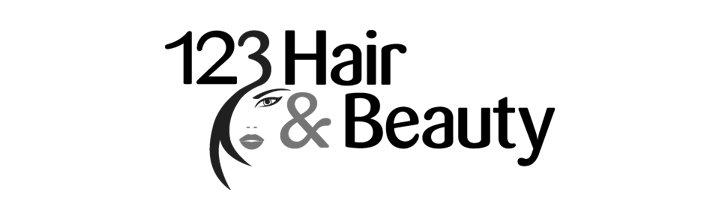123 Hair & Beauty