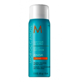 Luminous Hairspray Strong Hold