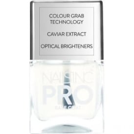 Nails Inc Base Coat with Caviar 14ml