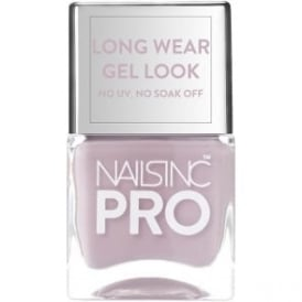 Pro Gel Effect Polish - Piccadilly Terrace