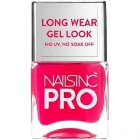 Pro Gel Effect Polish Covent Garden Place