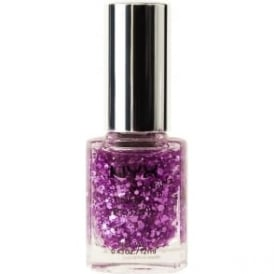 NYX Girls Nail Polish - Super Funk